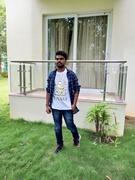 Balaji portfolio image2