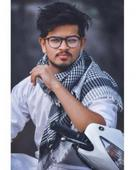 Sanket Pawar portfolio image3