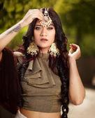 Aradhana Sharma portfolio image4