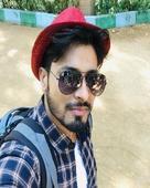 Ashok bhagwat portfolio image6