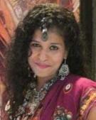 Anuradha Rao portfolio image1