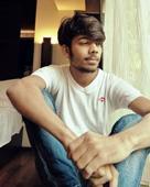 Rishi  saini portfolio image1