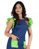 Namrata bansode portfolio image3
