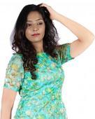 Namrata bansode portfolio image1