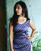 Namrata bansode portfolio image6