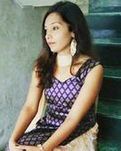 Namrata bansode portfolio image5