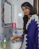 Shivanjaly Patil portfolio image6