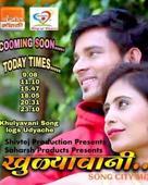 Shivanjaly Patil portfolio image2