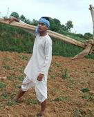 Ravindra singh sikarwar  portfolio image2