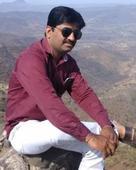 Shivaji portfolio image2
