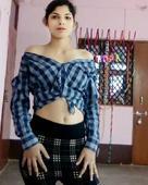 Meenu  portfolio image5