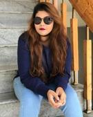 Rima Roy portfolio image5