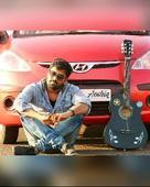 Aashiq portfolio image4