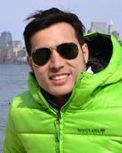 abhishek portfolio image3