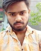 Abhishek.comRana portfolio image2
