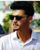 Tejas Bhanushali portfolio image1