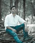 Renukasudhakarreddy portfolio image1