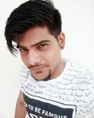 Sameer Malik portfolio image6