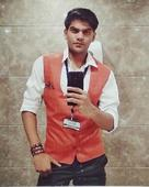 Sameer Malik portfolio image3