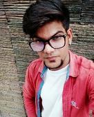 Sameer Malik portfolio image2
