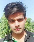 Neeraj portfolio image1