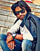 Narendra yadav portfolio image6