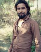 Narendra yadav portfolio image3