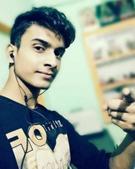 Hritik Choudhary  portfolio image1