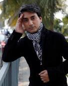 Shadab Siddiqui portfolio image3