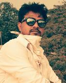 upendra Kumar Bharti portfolio image4
