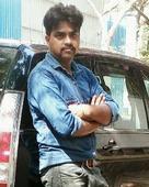 upendra Kumar Bharti portfolio image3
