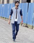 Akshay portfolio image2