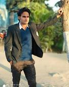 Rahul Bagoria portfolio image4