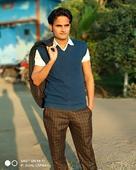 Rahul Bagoria portfolio image5