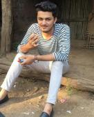 Khalid Malek portfolio image4