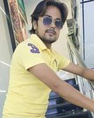 gautam tripathi portfolio image2