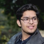 Abhay Singh portfolio image4
