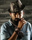 Kapil Singh lalwani portfolio image1