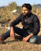 Raj Singh Suman portfolio image4