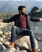 Raj Singh Suman portfolio image2
