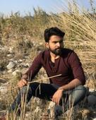 Raj Singh Suman portfolio image3
