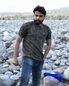 Raj Singh Suman portfolio image1