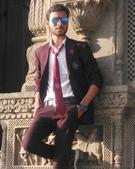 Raj portfolio image4