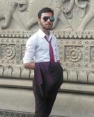 Raj portfolio image3