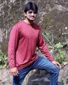 Lokesh portfolio image2