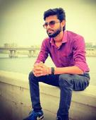 Sushil gurjar  portfolio image1