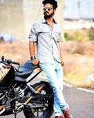 Daksh Kumar portfolio image5