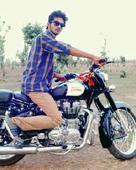 Daksh Kumar portfolio image2