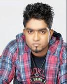 Suman Kumar Sarathi portfolio image2