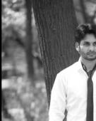 Krishna portfolio image1
